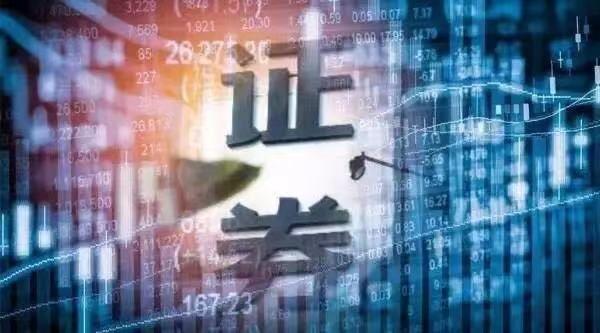 http://www.weixinrensheng.com/caijingmi/73424.html