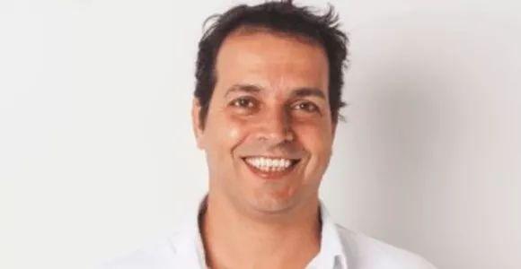 """Bancor 联合创始人:如何解决小众加密货币的""""流动性""""问题?www.17gameya.com"""