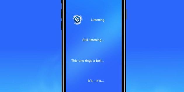 新浪科技讯 北京时间2月21日上午消息,苹果已经收购音乐识别应用Shazam,收购没多久苹果就去掉了应用内广告,而现在苹果更进一步,它将App内第三方SDK几乎全都删除。