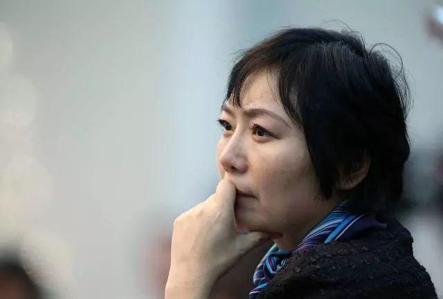女首富吴亚军离婚6年,女儿身家530亿成90后首富