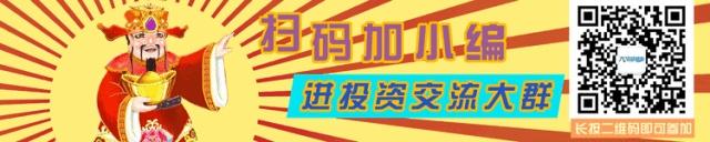 3.4锛氳�鐭ラ亾浜忚繍鏉ョ殑鏃跺�?#38171;?#29835;侀兘涓嶈兘闃绘��鎴?#27996;?#38333;?  鏈熻揣鍘嗛櫓m.chaoshih.com