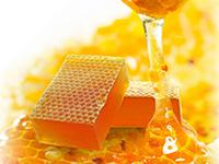 回收過期蜂蜜余波未平