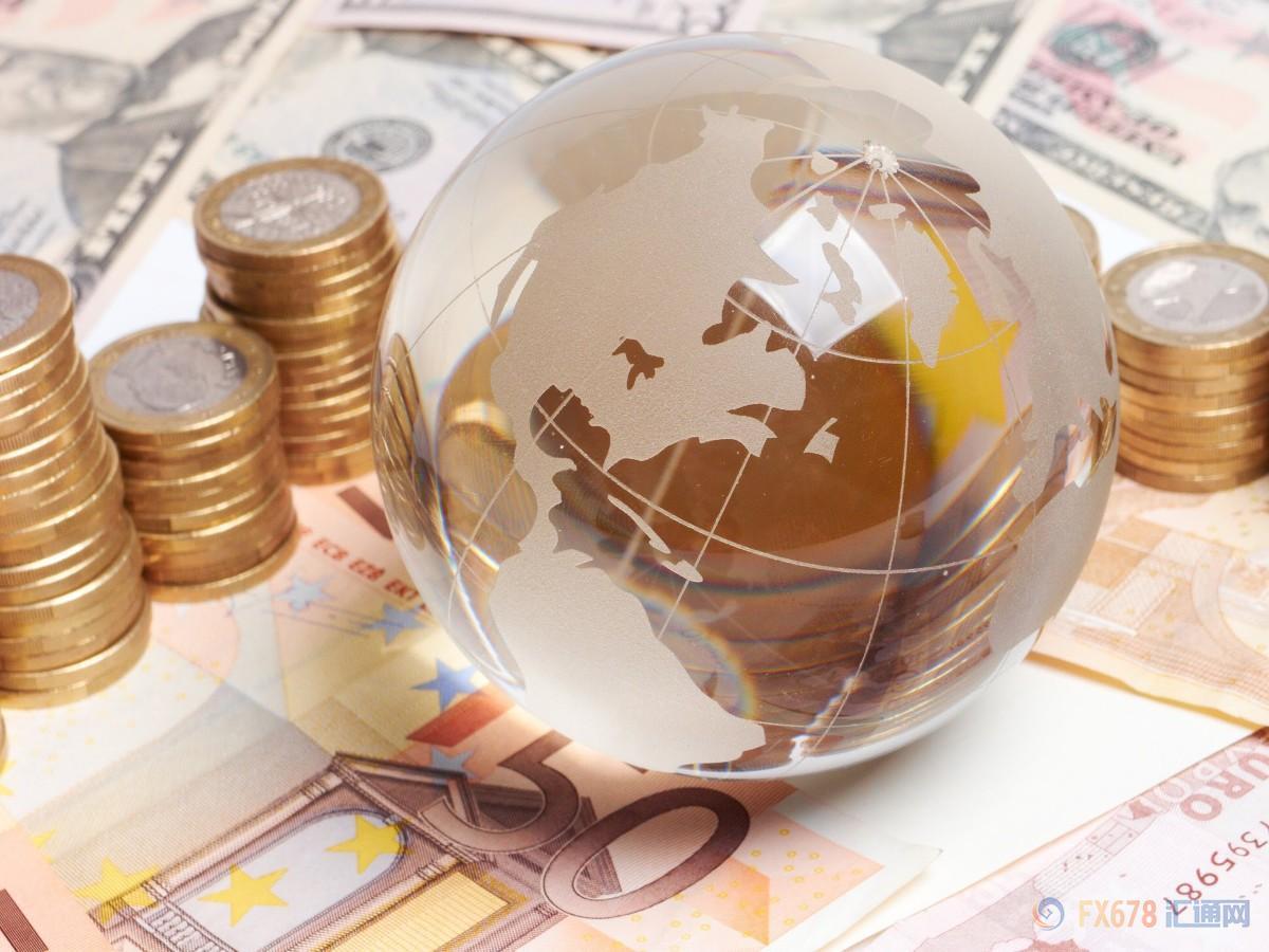 因贸易纠纷和英脱不确定性,OECD再次调降全球增长预估