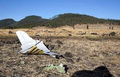 Flightradar24注册鹿鼎数鹿鼎娱乐登录显示,该飞机在起飞后,曾经有过突然下降注册鹿鼎迹象,随后又有拉升,之后消失在追踪画面中。