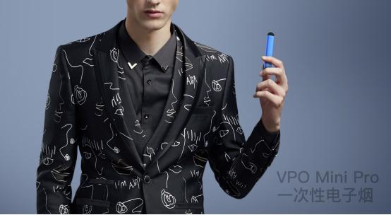 投资家网快讯 VPO微珀宣布完成千万人民币Pre-A融资