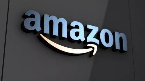 面临增长担忧的困扰,亚马逊有哪些理由能让投资者继续持股?