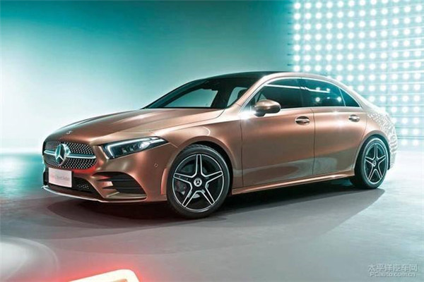 2月汽车销量藏警示 品牌升级或将代替销量升级