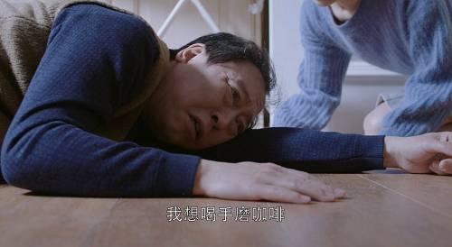 文/金错刀频道 蔡文姬