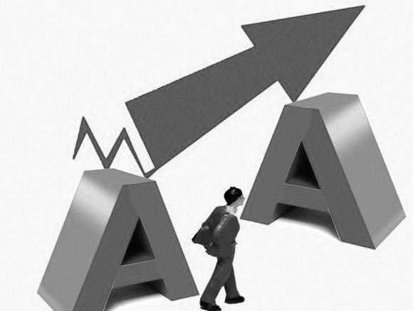 短期市场开始风险释放,中期市场风险依旧存在。近两周沪指围绕2950―3100点的箱体出现盘整,各主要指数也跟随沪指进入了高位盘整的节奏。以沪深300指数为例,5日年化波动率从高点的37%快速下滑至23%,短期市场开始风险释放,20日年化波动率依旧维持在历史较高的31%左右的水平,中期市场风险依旧存在。