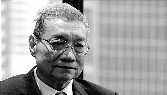 """香港""""股神""""曹仁超去世,除了40年4万倍的传奇,还留下41句经典语录"""