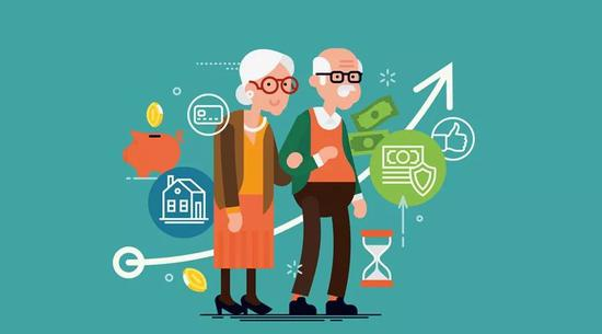 虽然还没有真正变老,但对于广大60后、70后甚至80后来说,养老绝对是一个绕不过去的话题。