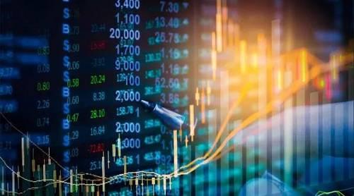 """""""解套""""了!去年亏了5000多亿,今年一季度全赚回来了!股票类基金一季度大赚5400亿"""