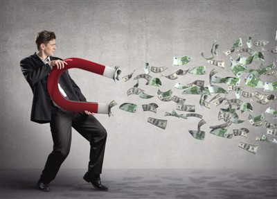 众诚保险新扩股计划今年启动