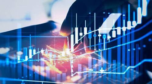 实在正添速入场!A股投资者始次突破1.5亿!中国结算重磅数据出炉,3月新添开户202万