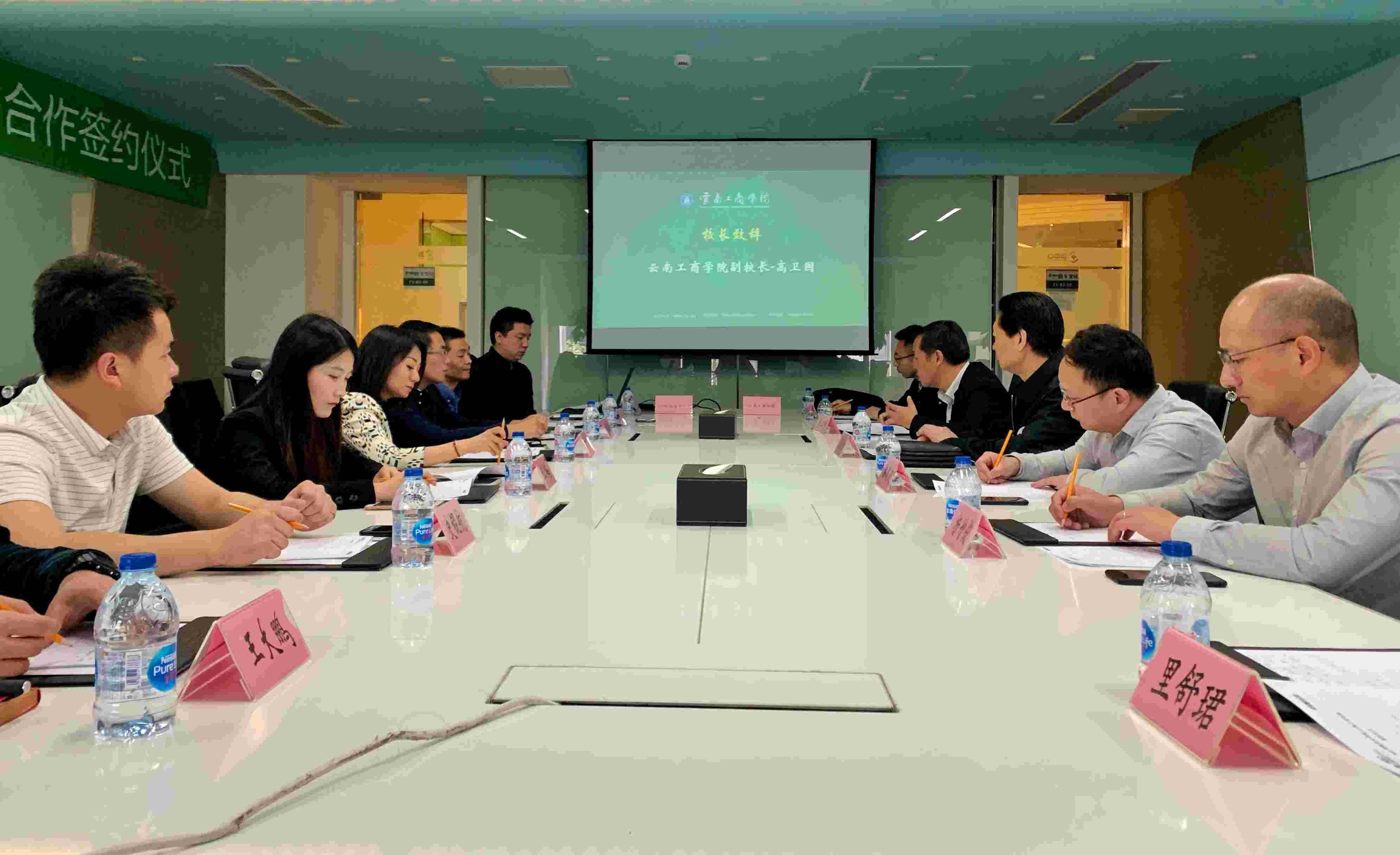 http://www.kmshsm.com/caijingfenxi/68851.html