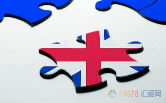 苏格兰又闹独立?英国内忧外患不断,施压英镑跌逾两个月低位
