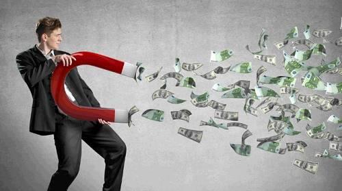 大咖说丨长租大佬:小B赚今天的钱,大B赚明天的钱
