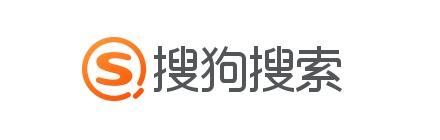 搜狗2019年第一季度总收入2.5亿美元 净亏损390万美元|美通社