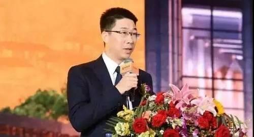 独家 | 泰禾内部人士:张晋元离职对管理层影响不大,补位的人很多