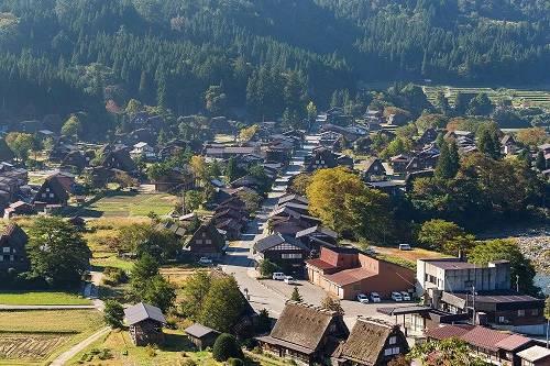 日本免费房,你想来一套吗?