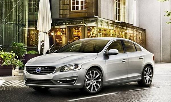 新车竞争力|国产XC40是否在走S60L的老路?