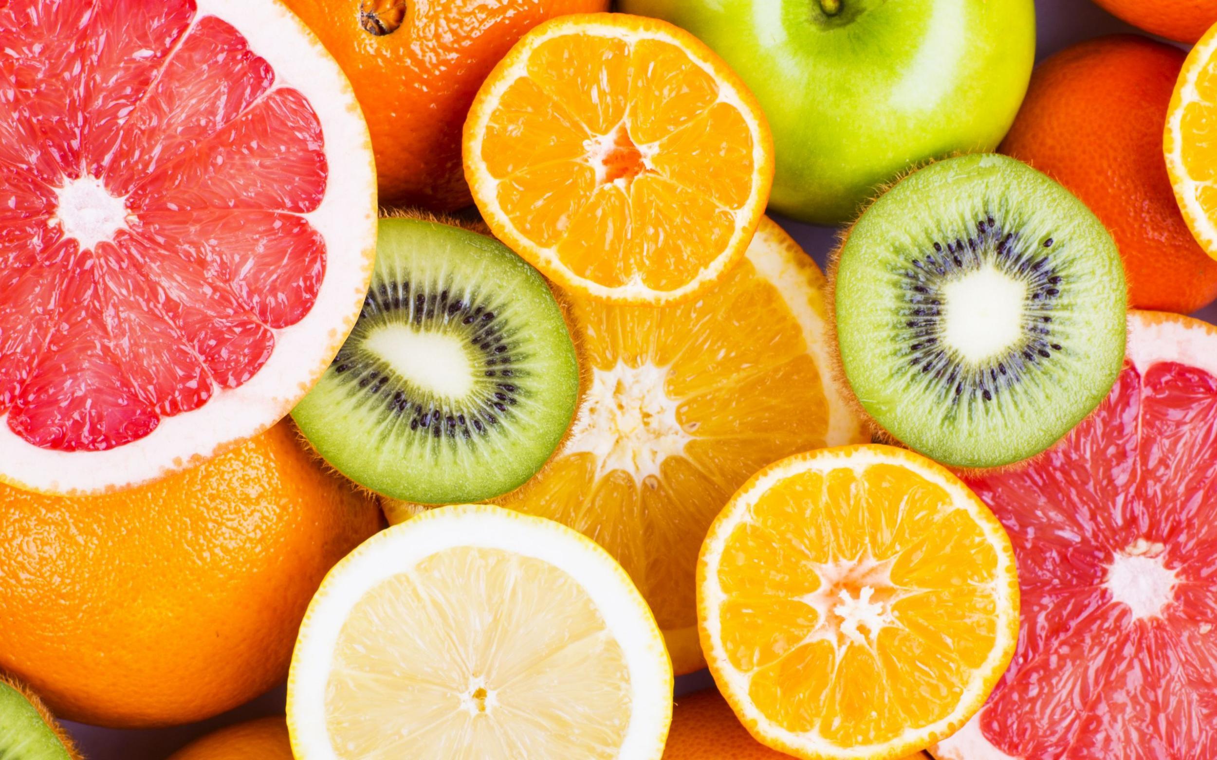 """【长城评论】今年的水果为什么贵?说好的""""水果自由""""呢"""
