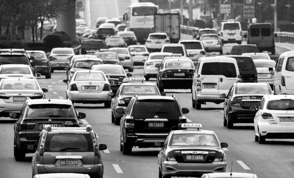 维基观点丨车市寒流下车企与经销商的共存之道