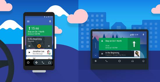 尽管谷歌允许第三方开发与 Android Auto 兼容的应用程序,但目前仅限于媒体或消息服务。而 Enel X Recharge 的主要目的,则是帮助司机们找到可用的电动汽车充电桩。