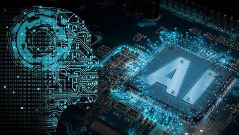 从算法步骤来看,AI芯片分为训练和推断两类。