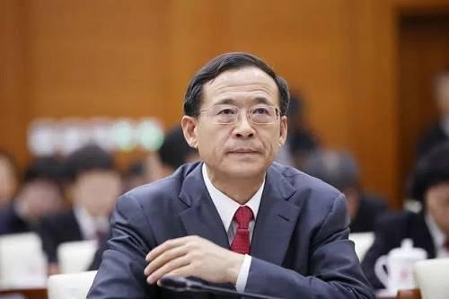 此番被南京银行当地资本事件牵连,在上述接近刘士余的知情人士看来并不意外。