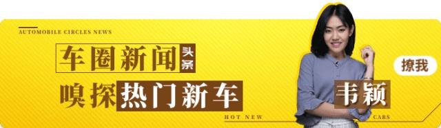 http://www.weixinrensheng.com/xingzuo/296886.html