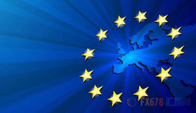 欧洲议会选举前瞻:疑欧民粹派强势崛起料搅局,欧元本周又遇难关