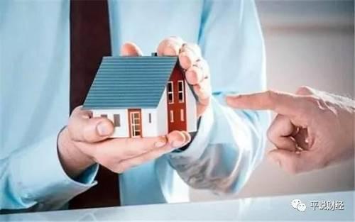 2019年下半年国内房价会怎么走?我们认为,一二线城市房价因受到调控而稳中有降。