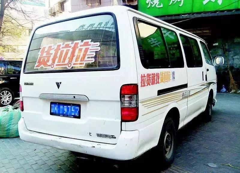 http://www.ysj98.com/caijing/1080234.html