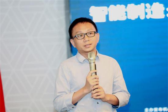 http://www.7loves.org/jiankang/613346.html