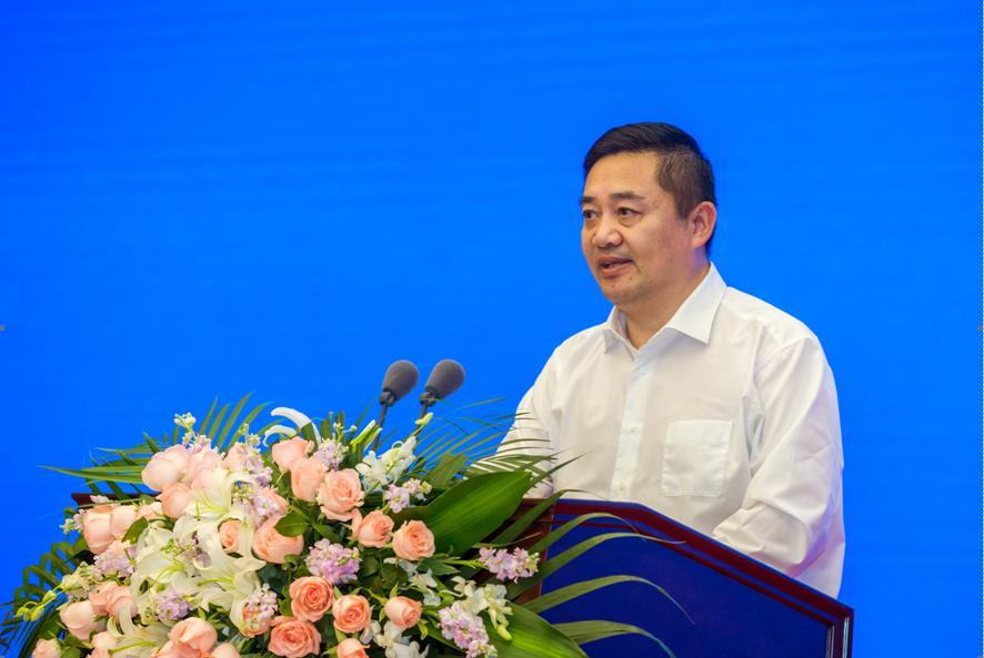 盛京银行联合中国银行牵头多家金融机构为宝来集团筹组108亿元银团贷款