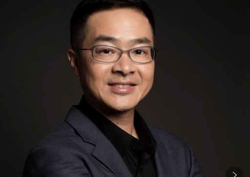 腾讯副总裁赖智明被派任香港虚拟银行董事长 林海峰接任公司副总裁