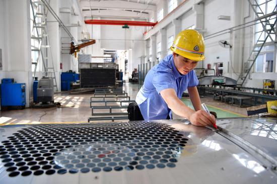制冷行业立目标:3年后市场产品每年节电1000亿度 启动绿色消费