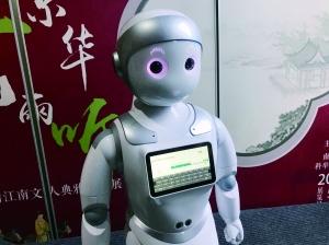 http://www.reviewcode.cn/jiagousheji/53041.html