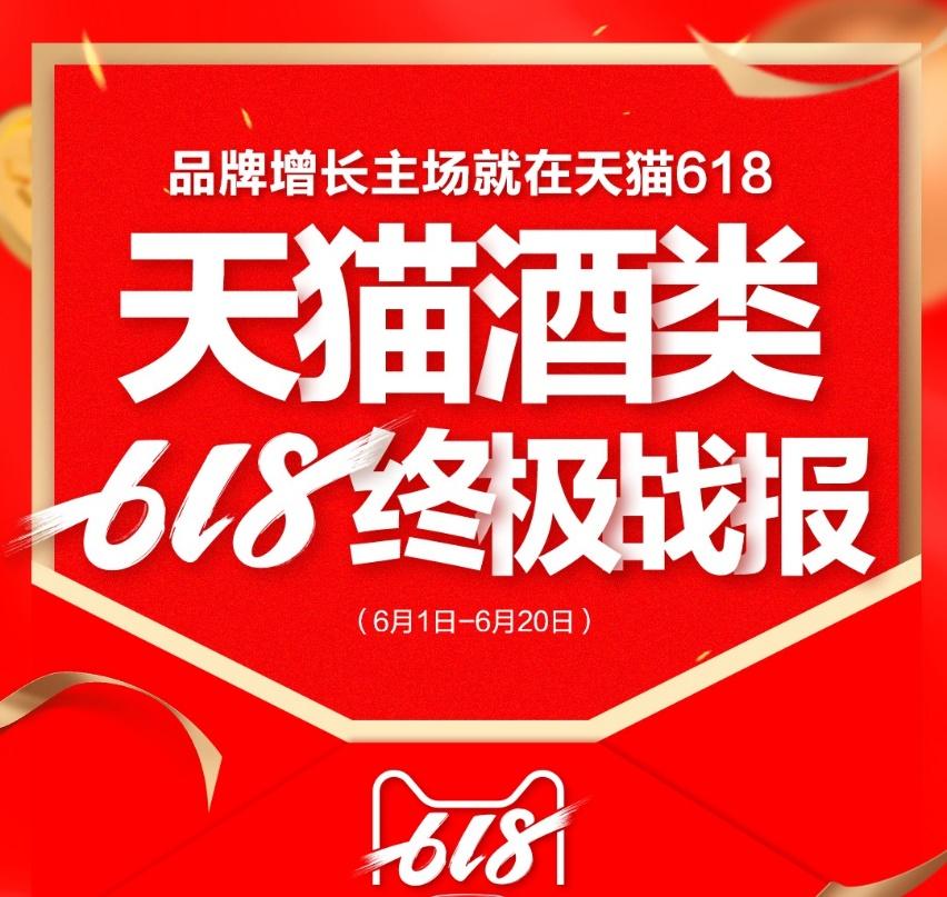 华军pk10计划网站