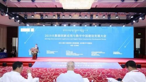http://www.weixinrensheng.com/kejika/356102.html