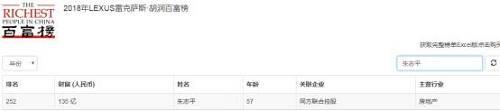 此外,朱晟卿本人又自带学霸光环。在南京大学电子工程系获得学士学位后,他先后获得了南京大学统计学、耶鲁大学统计学和牛津大学金融经济学3个硕士学位,后又前往伦敦政治经济学院攻读金融学博士。