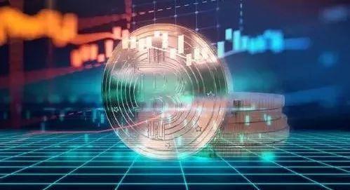 跨境支付_跨境电商第三方支付_paypal跨境支付