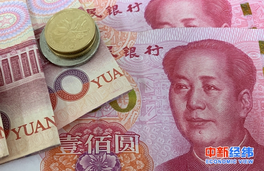 http://www.dibo-expo.com/jiaoyuxuexi/896286.html