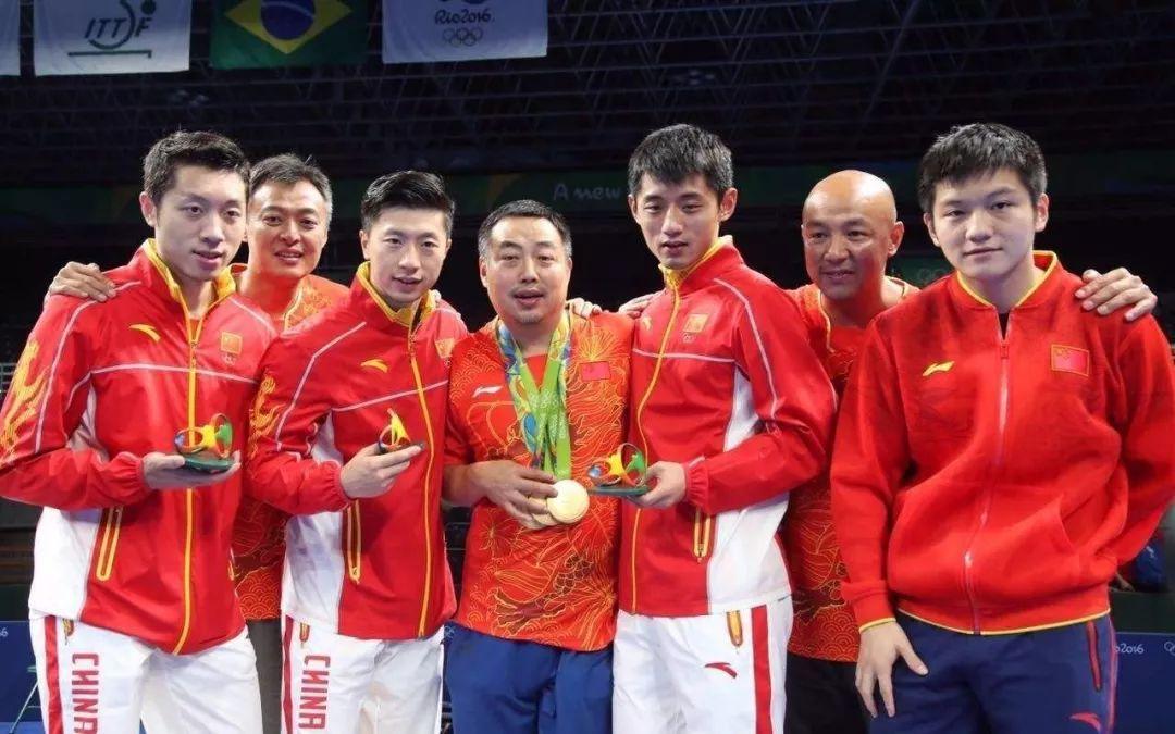 """在媒体人眼里 中国乒乓球有多""""恐怖"""" 累计73个月销冠的哈弗H6就有多 """"恐怖"""""""