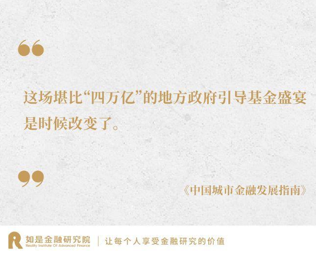 http://www.qwican.com/caijingjingji/1302279.html