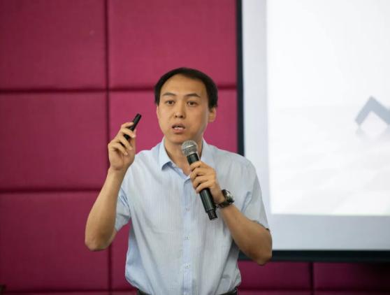 尤尼泰税务师事务所税收实务专家 赵飞