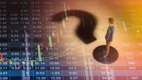 """9国已降息!到底预示什么?A股为何又见""""内资迷茫,外资扫货"""",北上资金4天买入108亿,谁会踩对节奏"""