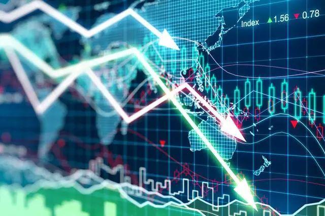 美股崩盘迹象初显,哪些股票值得押注?