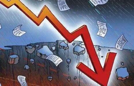 业内专家:美股若要大跌,美联储根本无力阻止